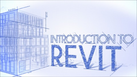 RevitCourse Video Training – Learn Autodesk® Revit® from